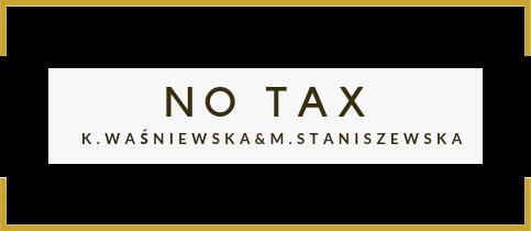 Biuro Rachunkowe NO TAX w Radomiu