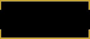 Logo biura rachunkowego NoTax w Radomiu