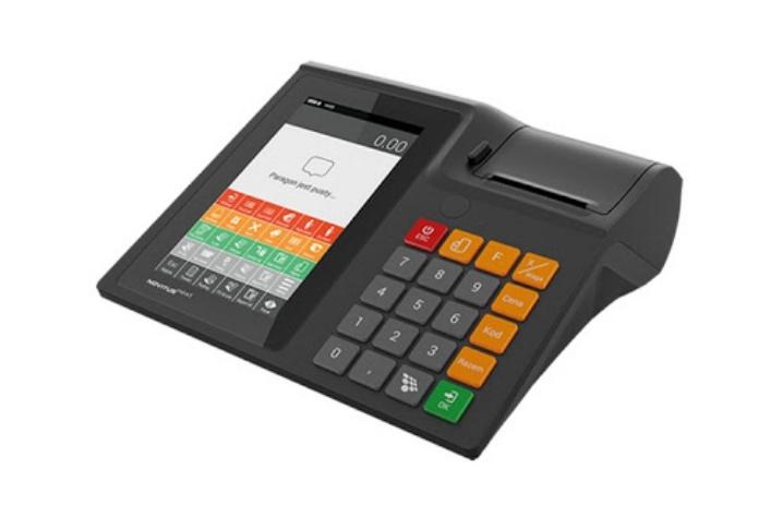 Obowiązek wymiany kas starego typu na kasy fiskalne online